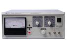 中策ZC2682介质绝缘电阻测试仪(100kΩ~10TΩ)可替代TH2681A
