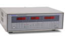 新款纳普PM9833A谐波三相电参数测量仪600V,20A