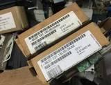 西门子PLCS7-300模块现货特价6ES7321-1BL00-0AA0