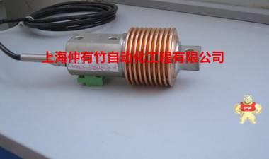 大和称重传感器UB3-300U UB3-300KG  UB3/300U