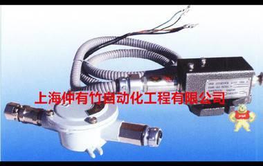 大和传感器UB25/5U UB25/5KG UB25-5U