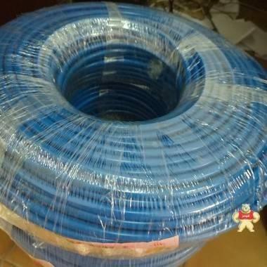 广东电缆厂铜芯聚氯乙烯绝缘聚氯乙烯护套电线BVV10平方厂价直销 广东电缆,国标电线电缆,优质电缆,广东名牌电缆