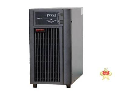 山特c6k电源 山特ups电源 山特c6kups电源 C6K标机 山特c6k6000va标机 C6K应急电源