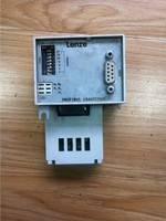 伦茨lenze自动化控制精雕机伺服变频器E84AYCPMV