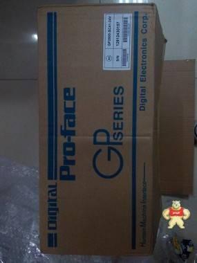 供应触摸屏GP2301-SC41-24V环保无污染