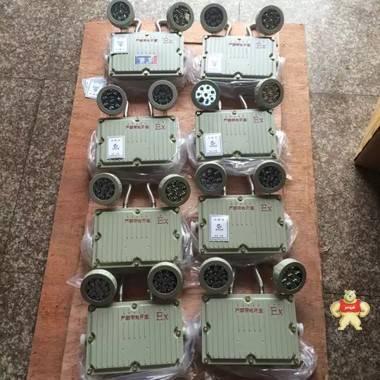 防爆双头应急灯BAJ/BCJ52厂家直销有现货,量大从优