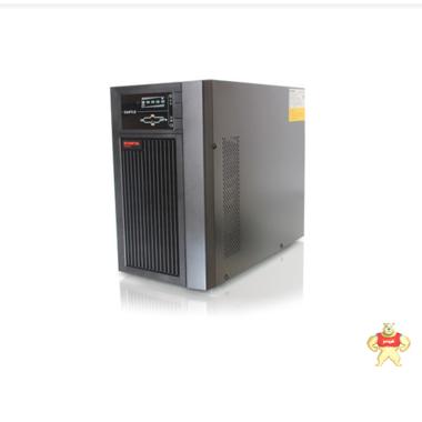 山特UPS电源 山特c2ks 山特UPSc2ks 山特c2ks2000kva长机 外接电池 山特c2ks2000kva长机