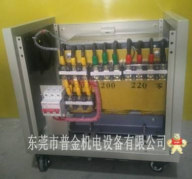 380V变压器-干式变压器-变压器生产厂家-可定制