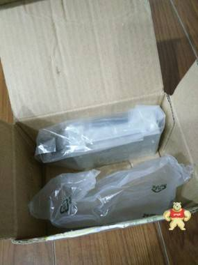 供应电磁阀VF3120-4GB-02核心代理