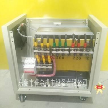 升压变压器-低压变压器-干式变压器-东莞变压器厂家