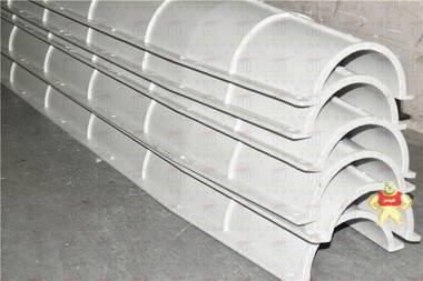 SMC电缆中间保护壳 电缆防爆保护盒 电缆防爆盒  高压电缆防爆盒
