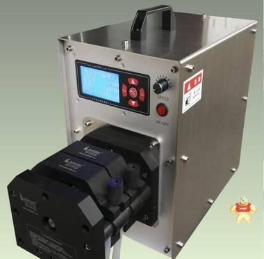 泽丰盛RS1302P高精度手机维修电源/LED测试电源30V/2A