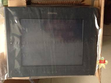 供应触摸屏GP2501-SC41-24V热销品牌