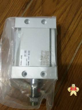 供应SMC电磁阀VF3122-1DZ-02-F一站式服务