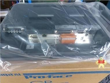 供应触摸屏GLC2400-T1-24V首选产品