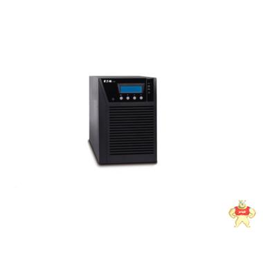 伊顿(EATON)ups电源9130i 1000R-XL2U 230V 伊顿UPS不间断电源
