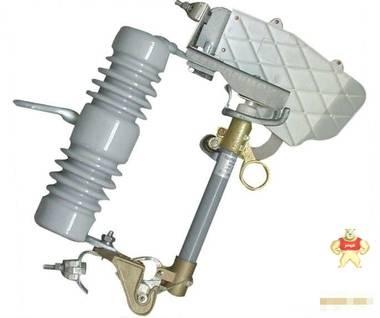 10KV高压跌落式熔断器