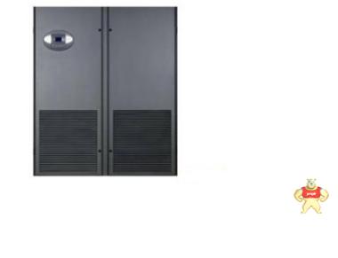 艾默生精密空调DME07MCP1 7.5kw单冷质保一年机房专用DME风冷系列