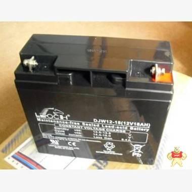 理士蓄电池DJM1218 12V18AH正品保证 厂家直销江苏LEOCH理士蓄电
