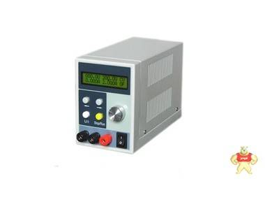 汉晟Hspy1000V0.5A 可编程直流稳压电源过压过流保护四位显示