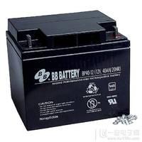 BB蓄电池BP7-12厂家现货直销
