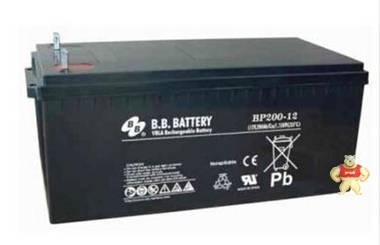 BB蓄电池BP10-12  12V10AH厂家现货