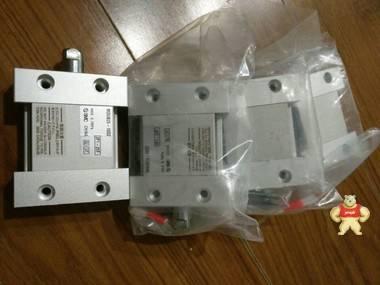 供应SMC电磁阀VF3122-5D-02-F标准图片