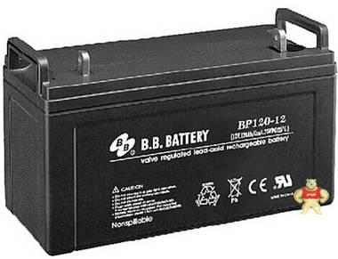 北京BB蓄电池BP26-12 12V26AH/20HR