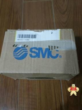 供应SMC电磁阀VF3122-5DB-02-F质保一年