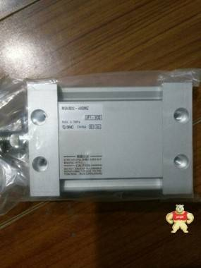 供应SMC电磁阀VF3122-5DZB-01F价格实惠