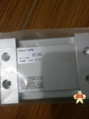 供应SMC电磁阀VF3122-5DZB-02F报价及时