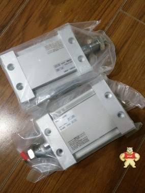 供应SMC电磁阀VF3122-5G-02-F经久耐用