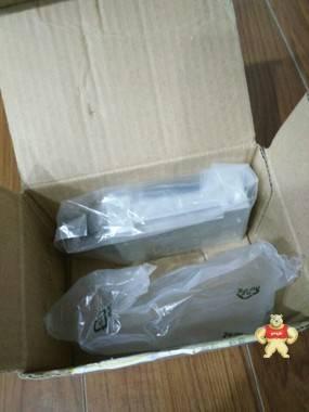 供应SMC电磁阀VF3122-5GB-01-F建立客户