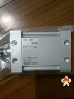 供应SMC电磁阀VF3122-5GB-02-F一级销售