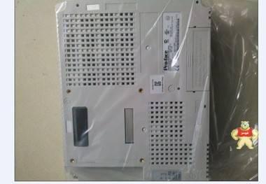 PFXGP4301TAD