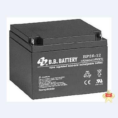 供应BB蓄电池12V28AH美美BB蓄电池/UPS蓄电池BP28-12型号报价