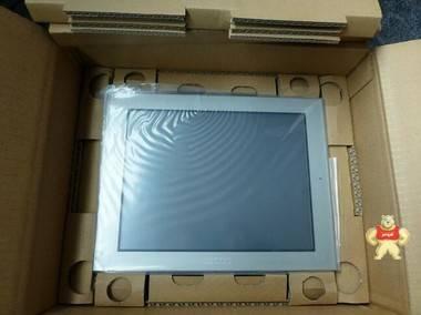 供应触摸屏PFXGP4601TAD当天发货