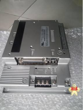 供应触摸屏PFXGP4601TMD全新低价