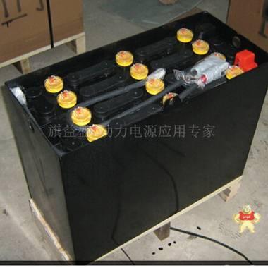 叉车蓄电池 火炬霍克等叉车蓄电池现货直销 型号齐全