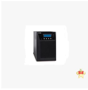 伊顿(EATON)ups电源9135G6000-XL3UEU 230V 50/60HZ不间断电源
