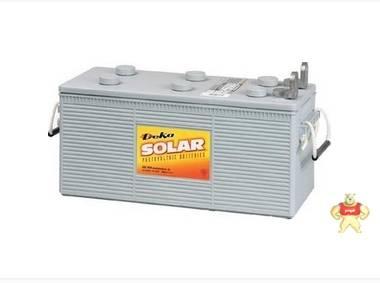 美国德克蓄电池8AU1 12V32AH***/参数(有现货) 美国德克蓄电池,美国DETA德克蓄电池,德克蓄电池,美国DETA蓄电池,DETA德克蓄电池