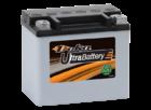 美国德克蓄电池8A24 12V79AH提供原产地证明/进口报关单