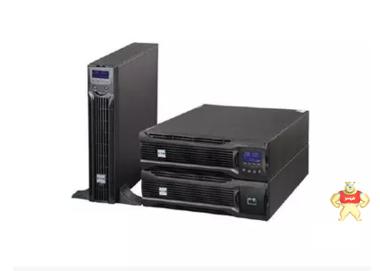 伊顿(EATON)ups电源DX RT 1KVA Ext UPS不间断电源正品保证