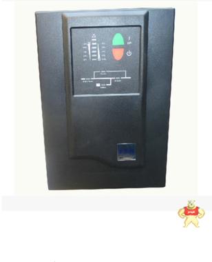 伊顿(EATON)ups电源Eaton DX 3000 CXL 伊顿UPS不间断电源供应