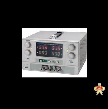 先锋RS1322双路直流稳压电源30V2A