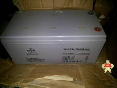 双登蓄电池6-GFM-200 12V200AH 【厂家重点推荐】 双登蓄电池,双登电池,双登蓄电池,江苏双登蓄电池,双登电源