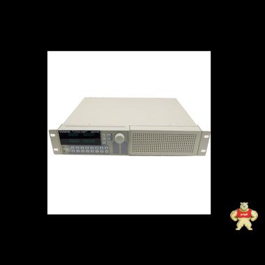 广勤KDP6050大功率程控直流电源 带485/232通讯