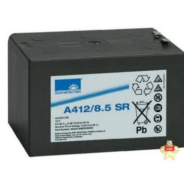 德国阳光A412/8.5 SR蓄电池 德国阳光蓄电池 阳光A412/8.5 SR蓄电池 德国阳光12V8.5ah蓄电池 德国阳光12V8.5ah蓄电池,原装正品,质量保证
