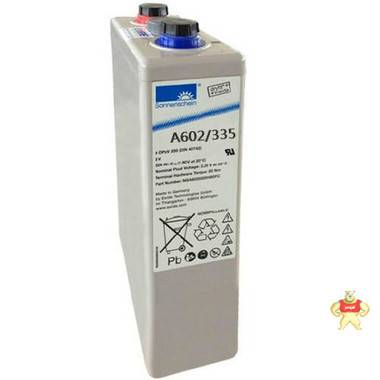 德国阳光蓄电池2V300ah 德国阳光蓄电池2V300ah,德国阳光蓄电池2V300ah,特价包邮,原装正品