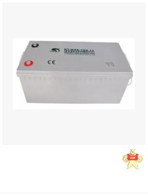 正品免维护赛特蓄电池12V180AH胶体蓄电池ups专用蓄电池 原装现货